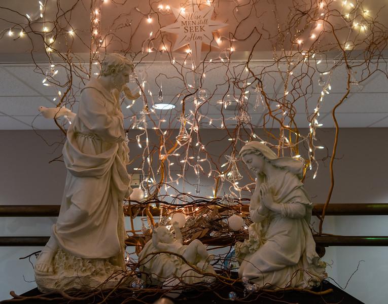 CHRISTMAS AT EVANGEL 2018_-307439.JPG