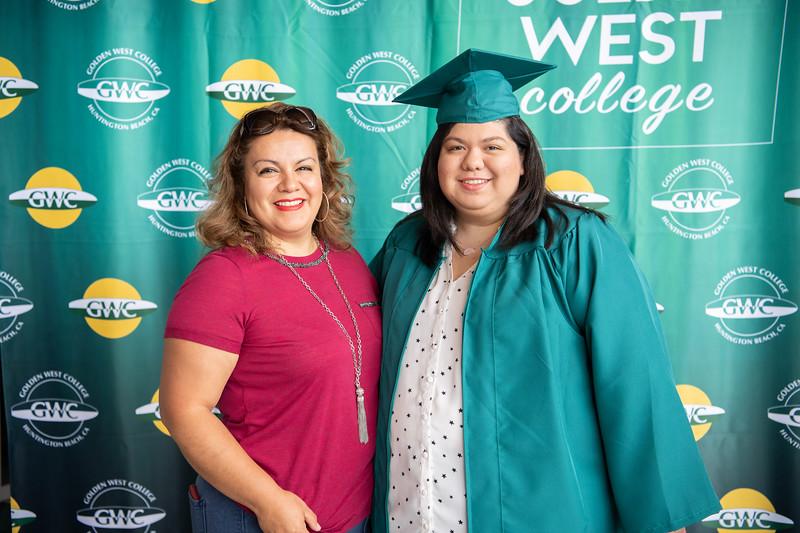 GWC-Graduation-Summer-2019-5271.jpg