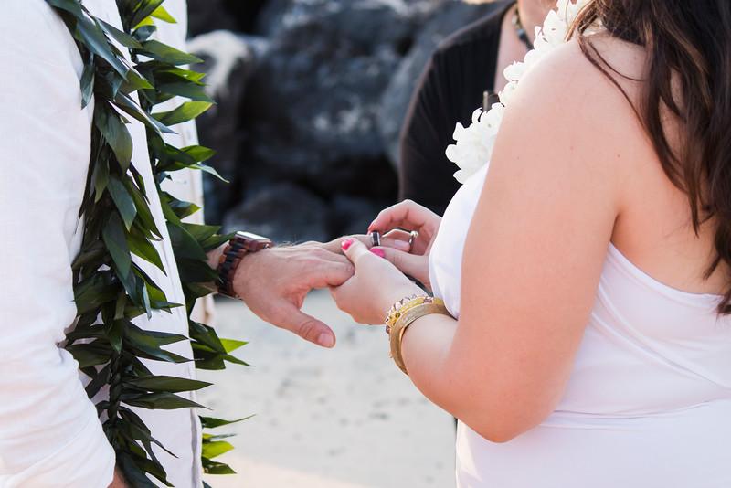 Kona Wedding photos-1351McMillen & Renz Wedding 6-10.jpg