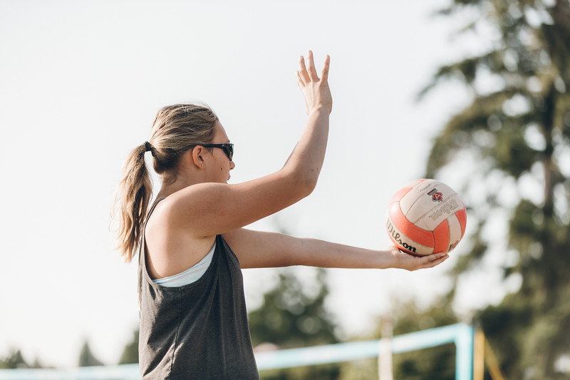 20190803-Volleyball BC-Beach Provincials-Spanish Banks- 019.jpg