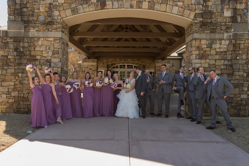Cass and Jared Wedding Day-312.jpg