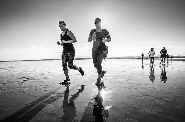 Dallam Bay Run 2019