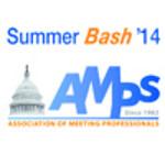 AMPS Summer Bash 2014