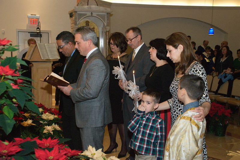 2014-12-24-Christmas-Eve-Service_020.jpg