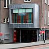 nederland 2011, groningen, boterdiep, het paleis