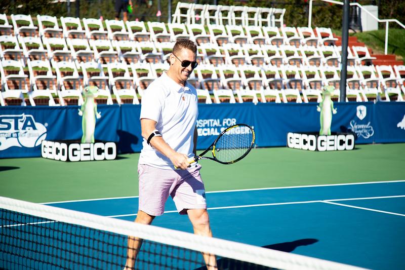 Tennis Exports -25.jpg
