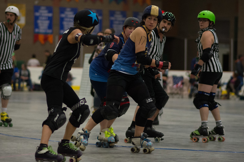 Southshire vs Salty Dolls 2016-09-24-11.jpg