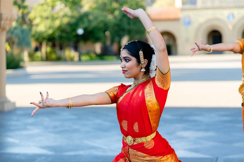 Indian-Raga-Stanford-69.jpg