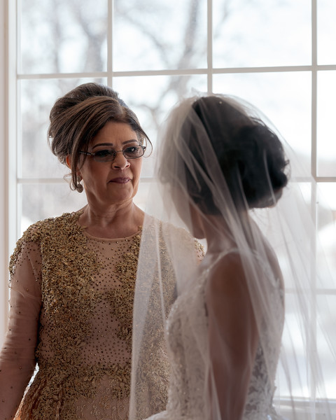 Heba&Jamal_bride-43.jpg