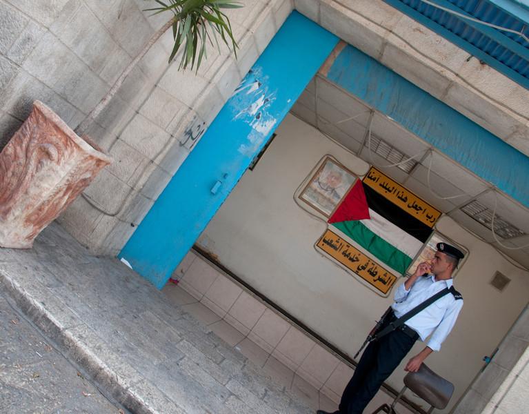 Israel_0805.jpg