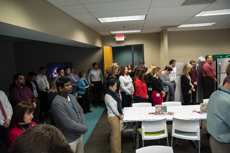 Resource Group 2016 Holiday Party-3014.jpg