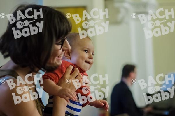 ©Bach to Baby 2017_Laura Ruiz_Islington Barnsbury_2017-06-23_10.jpg