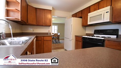 3998 State Route 82 | Video Tour