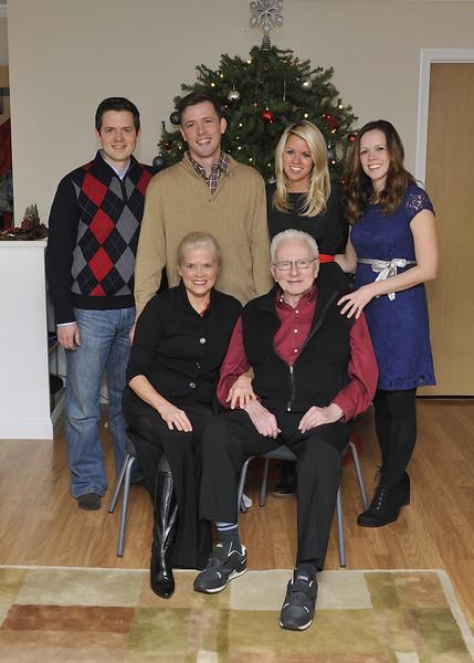 2012-12-15 Pearson Family Holiday Photos 041.jpg