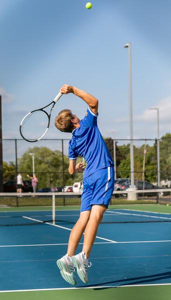 Tennis (28).jpg