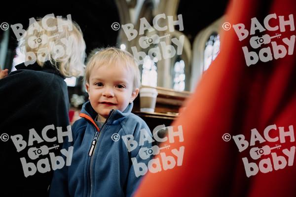 © Bach to Baby 2018_Alejandro Tamagno_Sydenham_2018-04-11 024.jpg