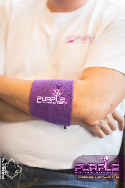 2015-Purple--122-3.jpg