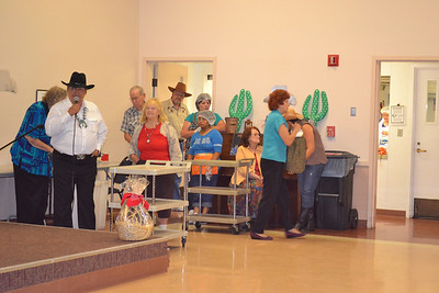 2012-09 Western Party
