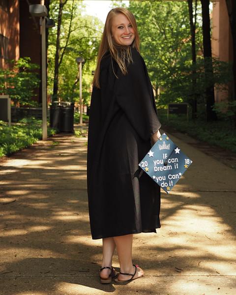 Jessie - Graduation 7 PYS.jpg
