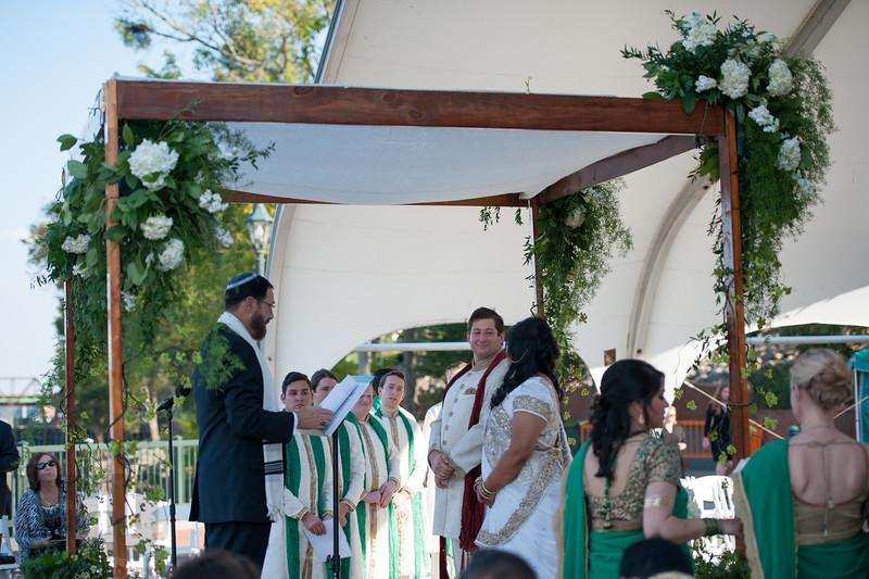 bap_hertzberg-wedding_20141011170429_DSC9706.jpg