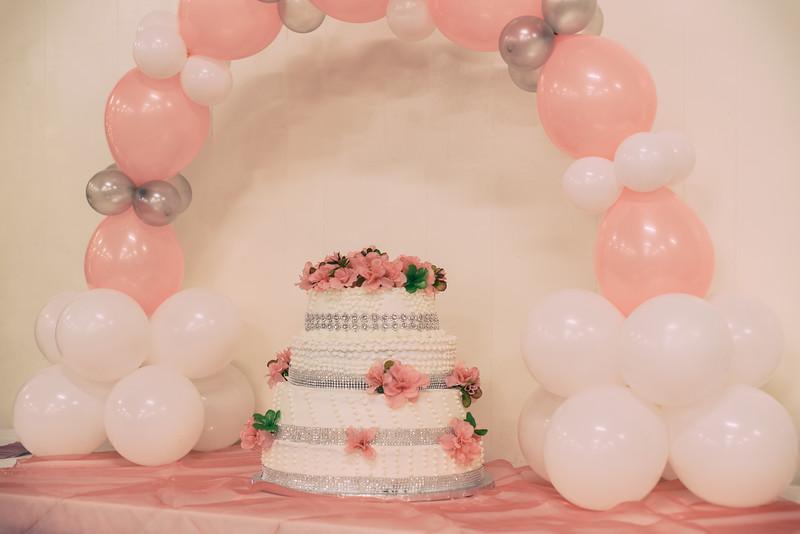 Houston-Santos-Wedding-Photo-Portales-Photography-129.jpg
