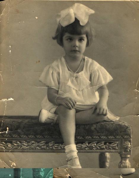 mom 5 yrs old.jpg