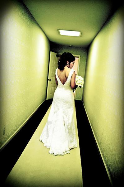 Samantha-Marc-1041-wedding-photography-photographers.jpg