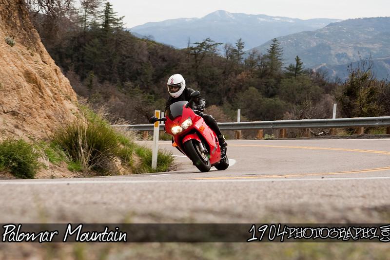 20090221 Palomar Mountain001.jpg
