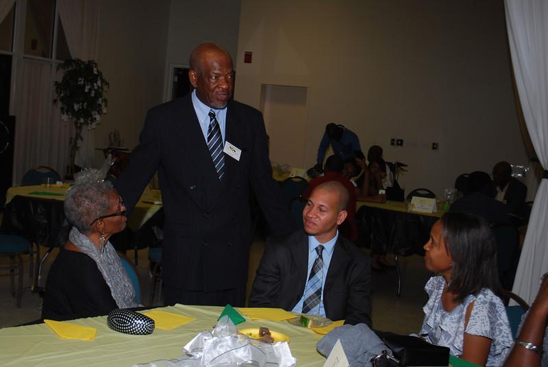 Johnson's Family Reunion 2012_0242.jpg