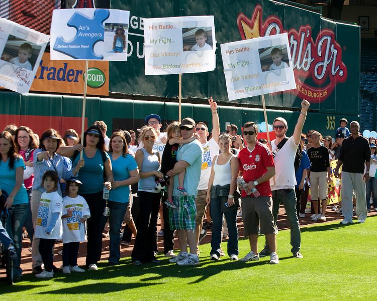 Autism Walk 2010 - 12-48-53.jpg