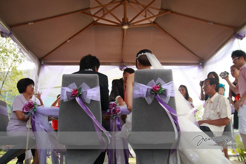 Lean Seong & Jocelyn Wedding_2009.05.10_00106.jpg