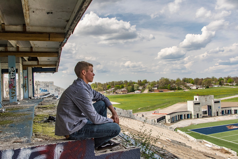 Andrew-Rubber-bowl-spring-pressbox.jpg