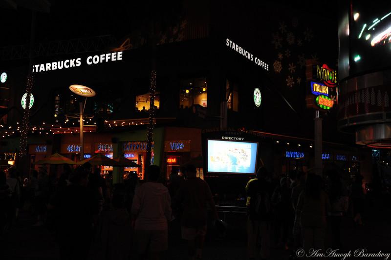 2011-12-23_UniversalStudios@OrlandoFL_071.jpg