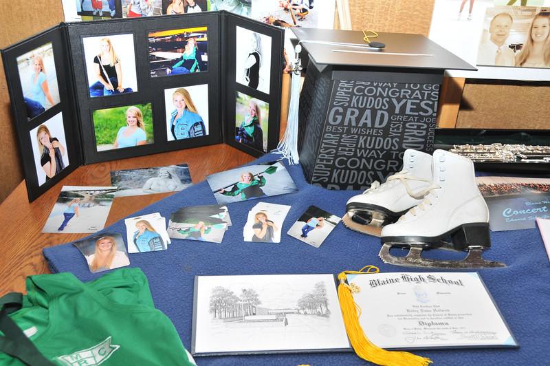 2013-06-08 Bailey Hollerud Graduation Open House 029.JPG