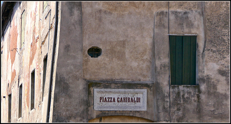 2007-09-Bassano-Grappa--332.jpg
