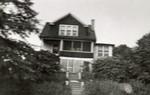 839-W CHESTNUT-1939.jpg
