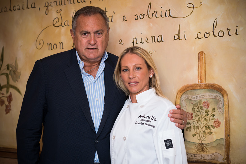 171020 Antonio & Fiorella Cagnolo Cooking Class 0006.JPG