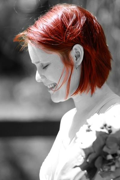 Richard Serong Photography Melbourne wedding 27.jpg