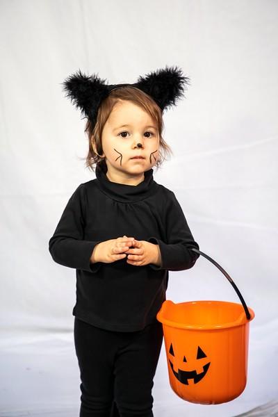 Halloween-2993.jpg