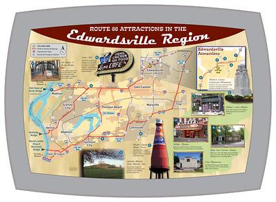 Edwardsville