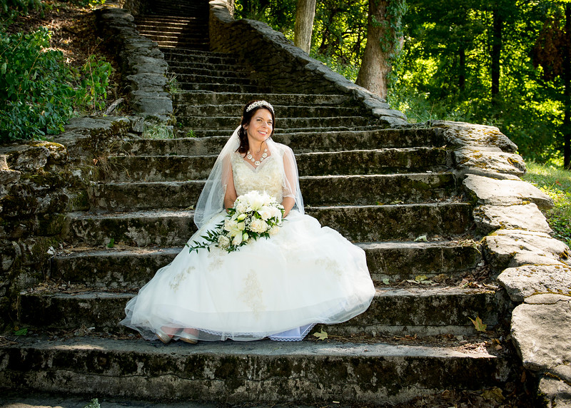 Guarino-Wedding-0233.jpg