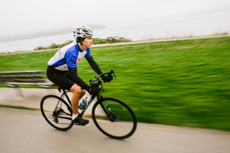 2018-1021 Danny Bike Ride - GMD1014.jpg