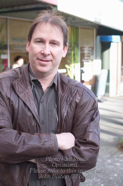 John Bishop (32 of 42).JPG
