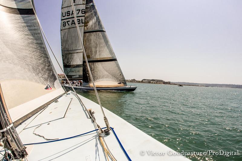 Sailing-73.jpg