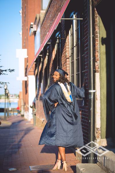 Brittany Dixon Grad-2761.jpg