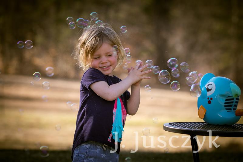 Jusczyk2021-5985-2.jpg