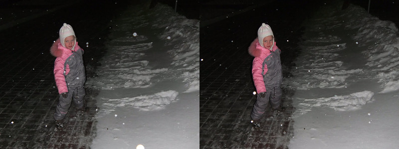 2010-12-18, Zoologicheskaya Street (3D RL)