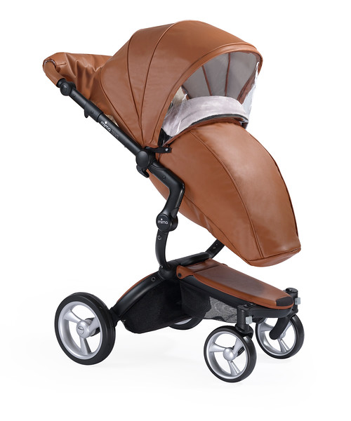 Mima_Product_Shot_Accessories_Winter_Kit_Camel_Rain_Cover_Seat_Pod.jpg