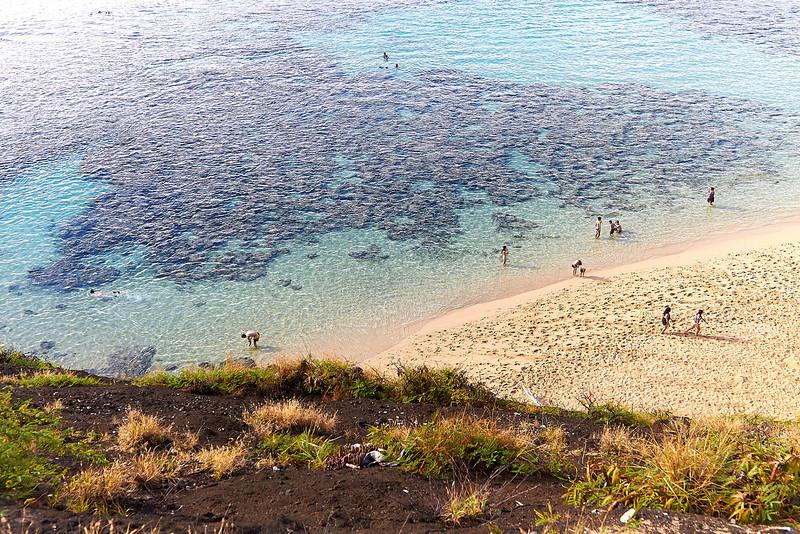 Hawaii-IMG_2947_.jpg
