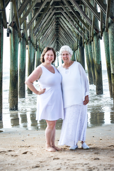 Topsail Island Family Photos-406.jpg